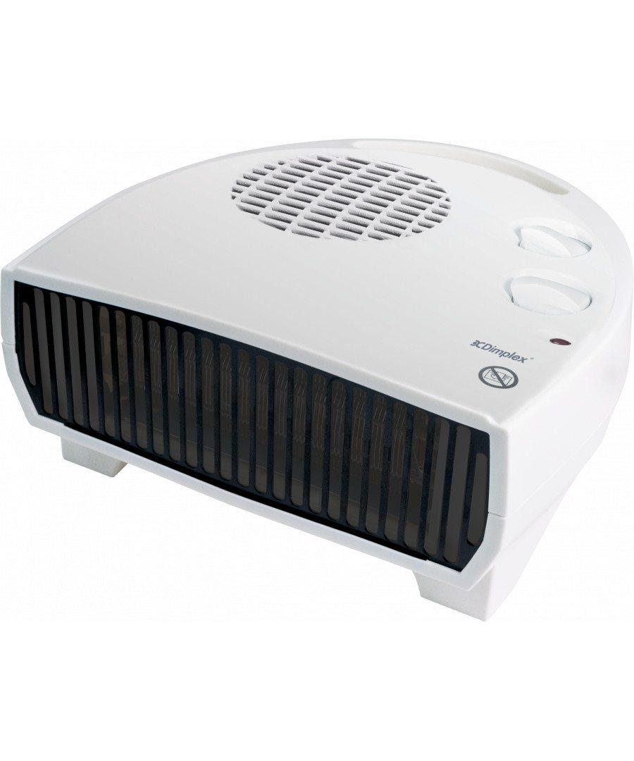 Dimplex Electric Fan Heaters