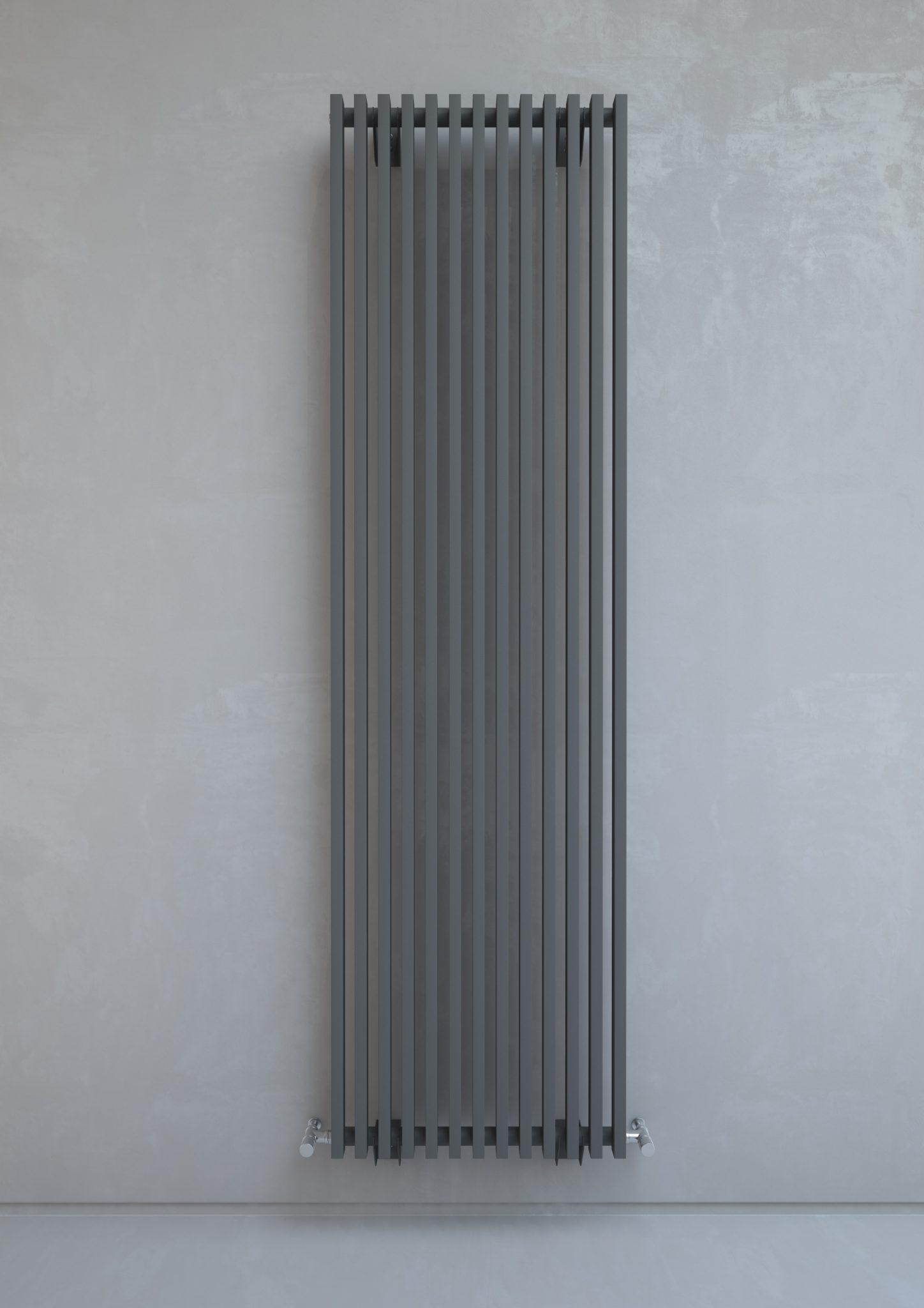 5060235341991 Xylo Anthracite 1800x500 FR