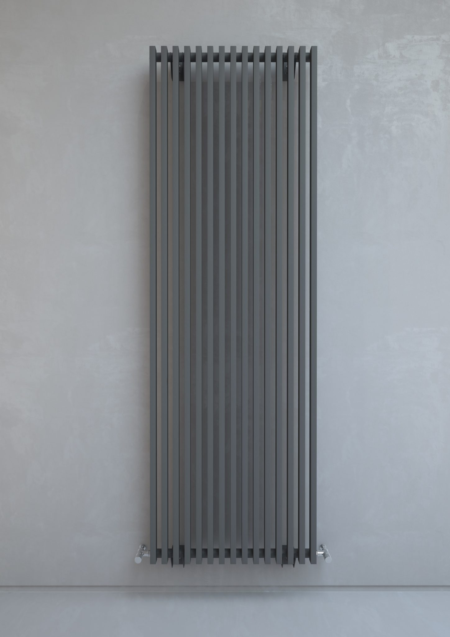5060235342011 Xylo Anthracite 1800x580 FR