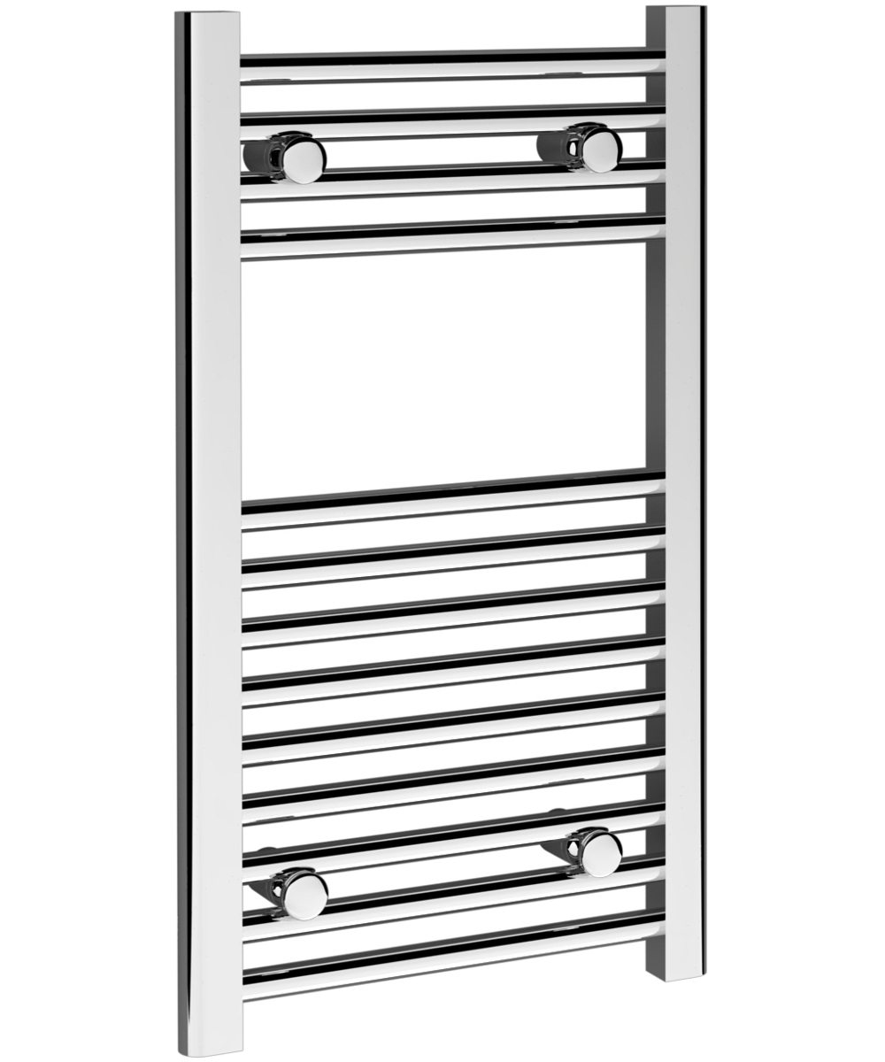 How To Convert A Towel Rail For Electric Or Dual Fuel Use Warmer Wiring Diagram Installers Hub