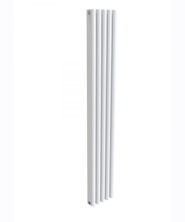 ALCO WHITE 1800X280