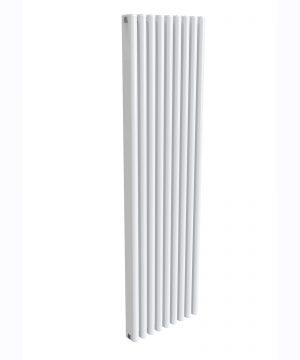 ALCO WHITE 1800X520