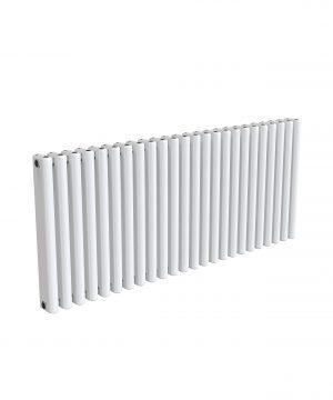 ALCO WHITE 600x1420
