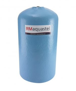 Aquastel Direct Vented Cylinder