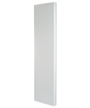 Barlo COMPLA TYPE 22 Vertical Flat Panel Radiator