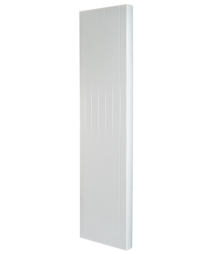 Barlo LIGNA Type 22 Vertical Flat Panel Radiator