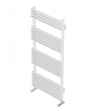 Barlo PEARL Towel Rail