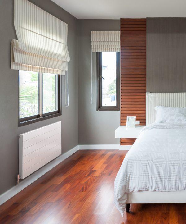 Bedroom Ligna T11