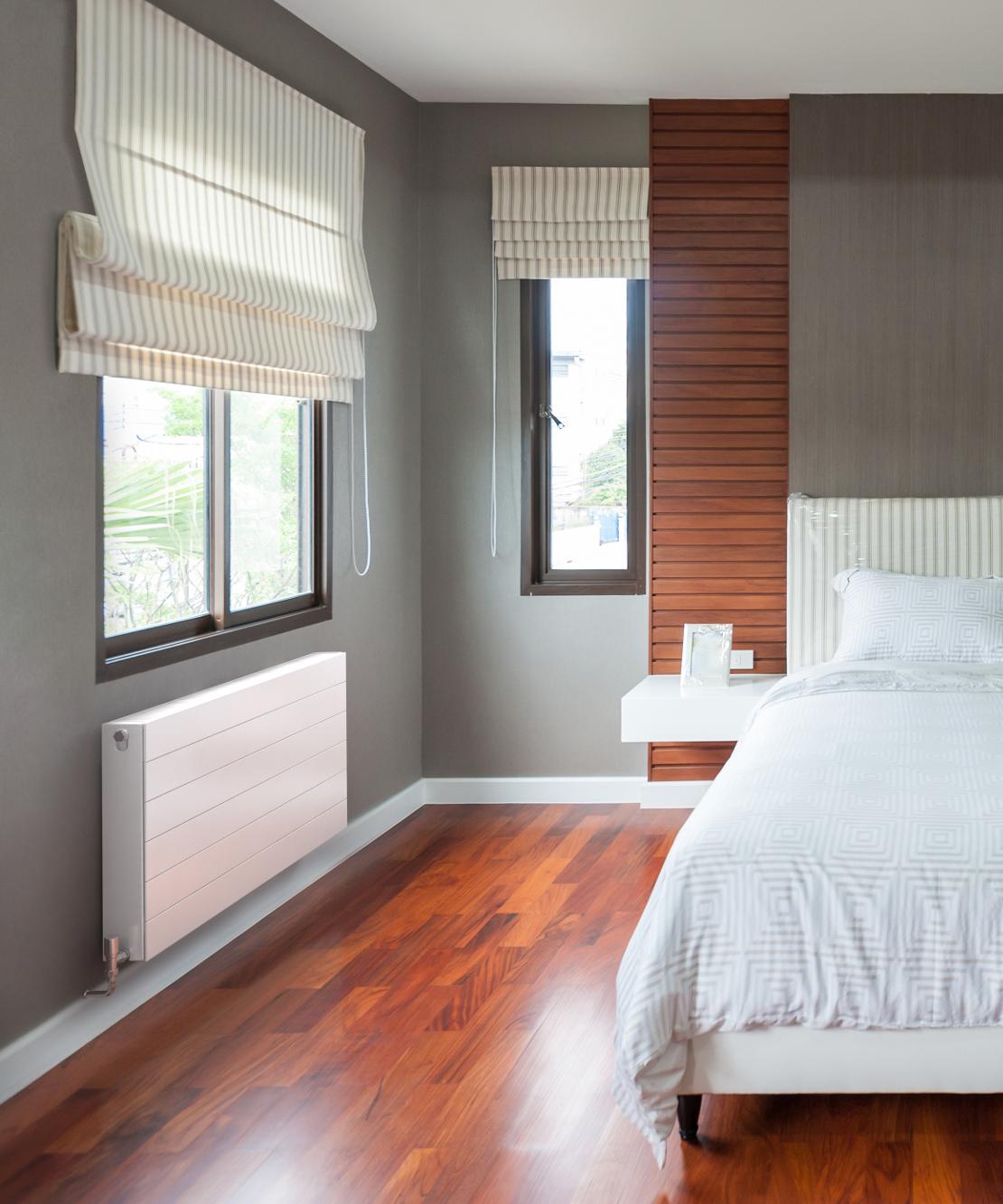 Bedroom Ligna T22