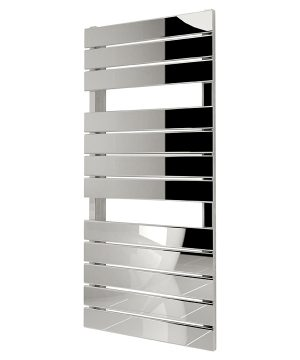 Designer Towel Rails