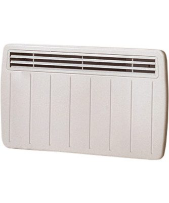 EPX electronic control panel heater 0