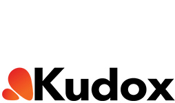Logo Kudox