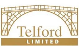 Logo Telford