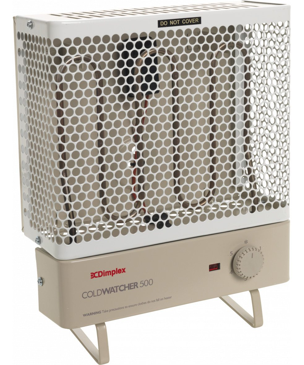 Multi Purpose Heater Multi Purpose 500w Frostwatcher heater MPH500 0 0