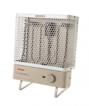 Multi Purpose Heater Multi Purpose 500w Frostwatcher heater MPH500 1 1