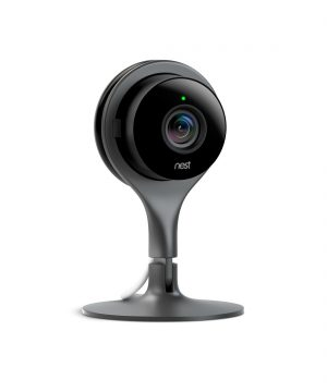 NEST Cam Indoor Stand