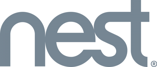 Nest Lab Logo