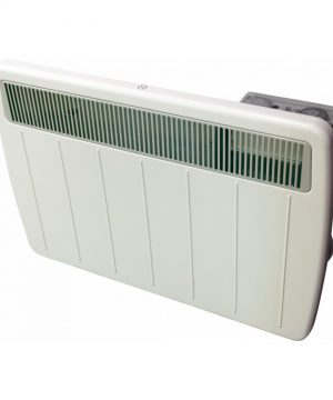 PLX panel heater with 24 hour timer 0 2 1