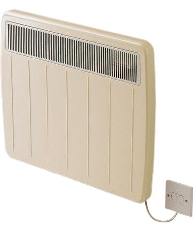 PLX panel heater without controls 0