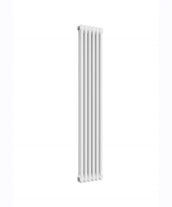 Reina COLONA 2 Column Vertical Designer Radiator 1500X290
