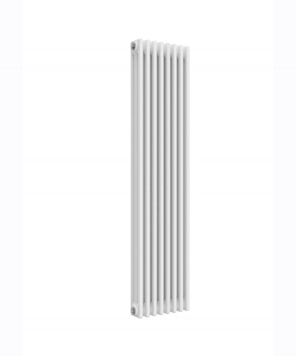 Reina COLONA 2 Column Vertical Designer Radiator 1500X380