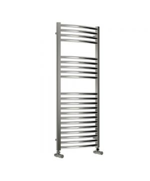 Reina DIVA Curved Towel Rail