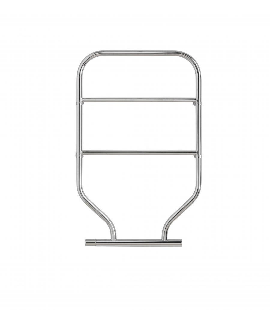 Towel Rails Chrome Towel Rail TTRC130 TTRC130 2 2