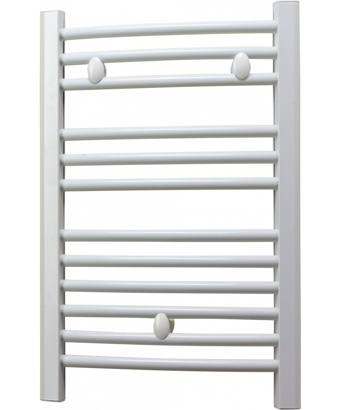 Towel Rails Towel Rail White TDTR175W TDTR175W 1 1