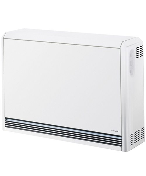 VFMi Fan Storage Heater