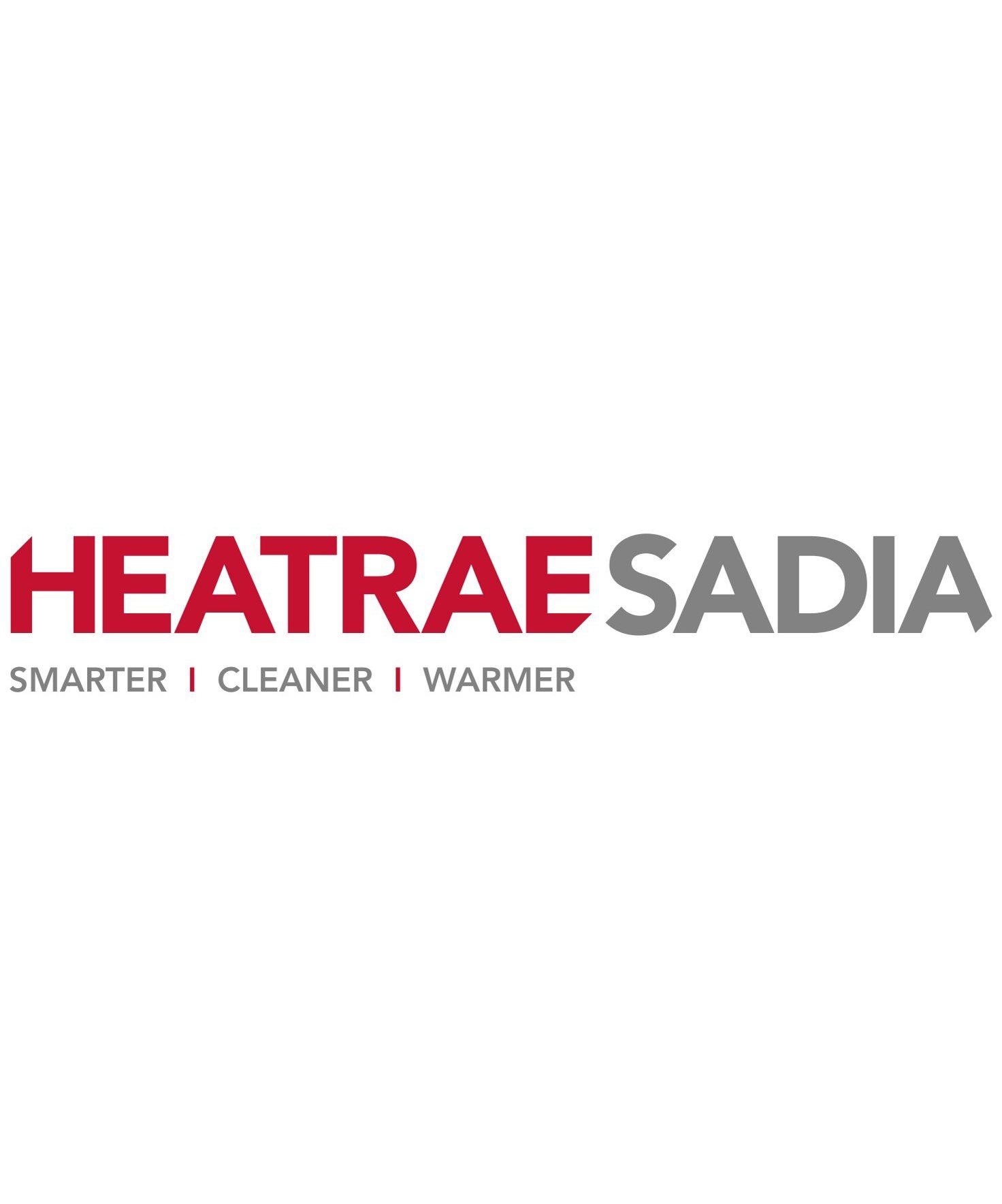 heatrae logo 1x1.2